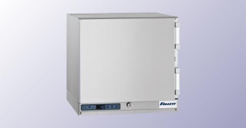 Countertop Refrigerator – 1.0 cu ft capacity