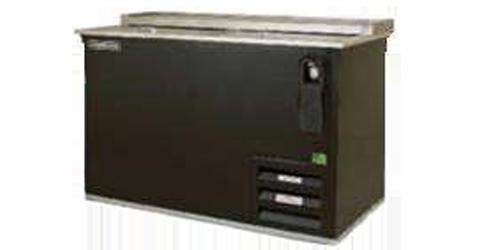 Fogel BC-50