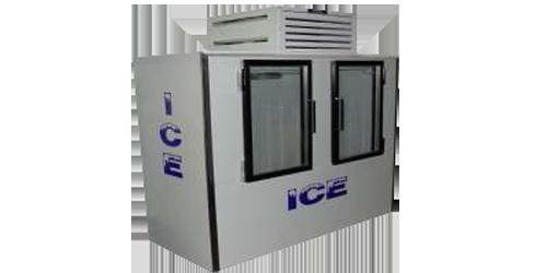 Fogel ICB 2-GL