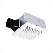 Ceiling and Cabinet Ventilators AF and FF Model