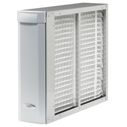Aprilaire Air Purifier Model 1410