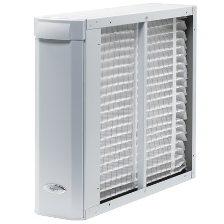 Aprilaire Air Purifier Model 2410
