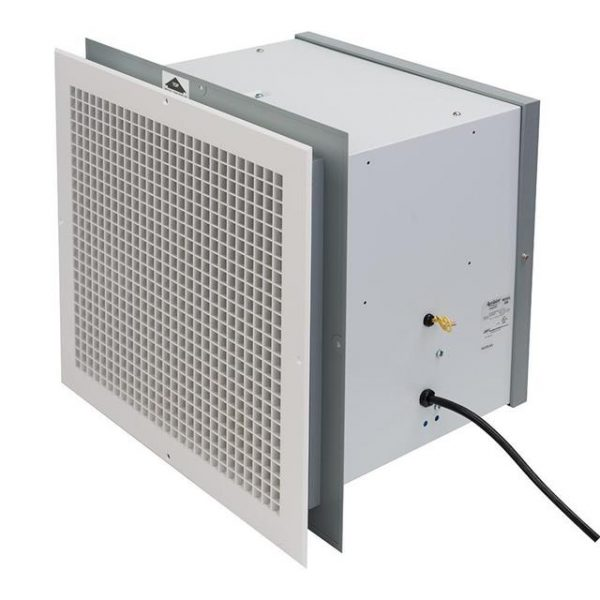 Aprilaire Large Non-ducted Humidifier
