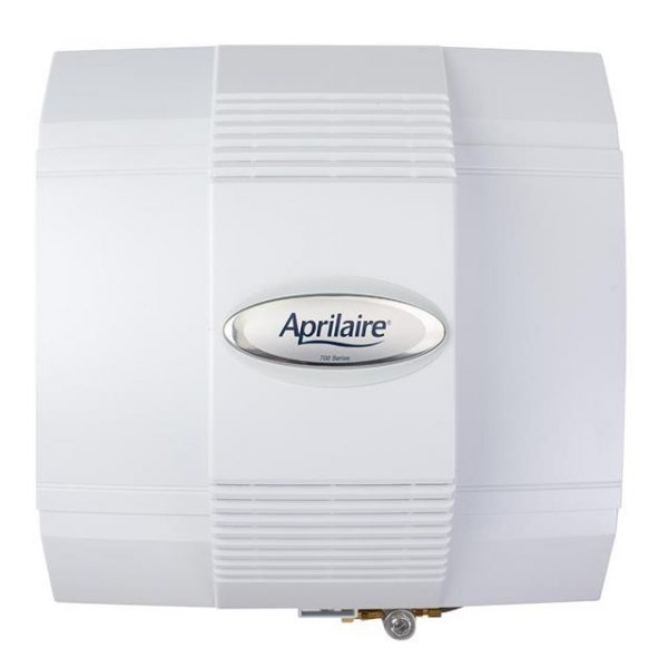 Aprilaire Power Humidifier