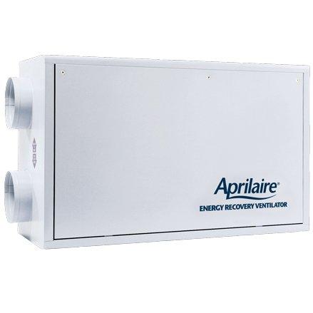 Aprilaire Energy Recovery Ventilator